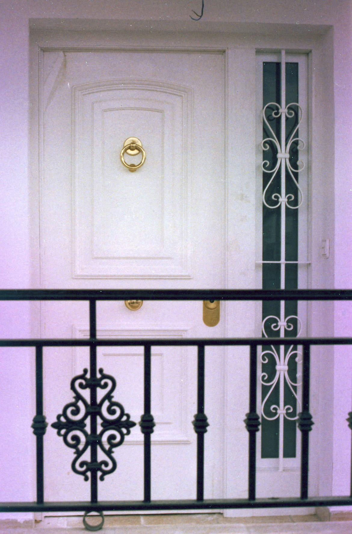 Le decoramos el interior de su vivienda p gina 2 de 2 for Paneles de fibra de vidrio